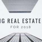real estate trends 2018