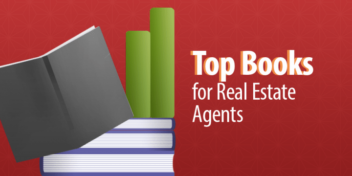 Win The Investment Game With These Top Five Books