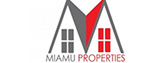 Miamu Properties Limited