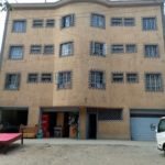 Eastleigh Section 1 ,One Bedrooms Apartment Block for sale