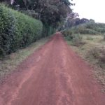 Very Prime 10 Acres For Sale In Ruaka (Redhill Area)