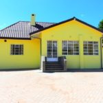 Five Bedroom Bungalow for rent in Redhill